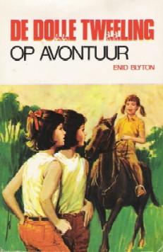 Circus Op Stelten [1972]